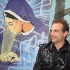 Chasing the next billion gamers, growth hacker Pascal Clarysse joins Nazara Games