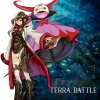 Final Fantasy's Sakaguchi first F2P game Terra Battle hits 500,000 downloads