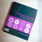 Reading List: Freemium Economics: The Savvy Manager's Guide