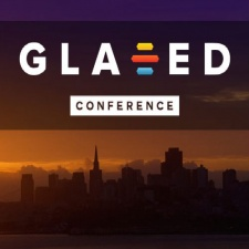 GLAZEDcon set to explore wearable tech trends on 22 October in London