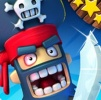 Rovio Star's Plunder Pirates discovers buried treasure in France, China and South Korea