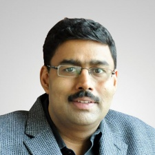 The Indian mobile market will eclipse PC and console, says Manish Agarwal