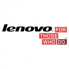 Alongside new wearables company, Lenovo reveals China-only Google Glass rival