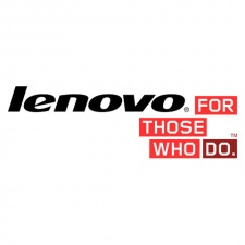 Alongside new wearables company, Lenovo reveals China-only Google Glass rival