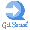 How GetSocial plans to expand your game's social reach and drive cost-effective virality