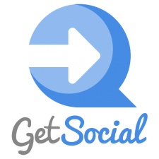 GetSocial raises $2.5 million to fulfill demand and expand operations