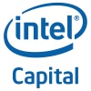Intel Capital puts $28 million into Chinese wearable tech startups