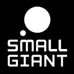 Small Giant Games seeks senior game designer