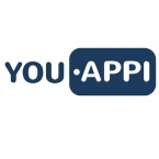 UA outfit YouAppi raises $3 million to move beyond installs to LTV