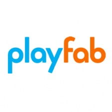PlayFab broadens access to its live game services with its Free Tier