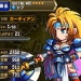 RPGs take top grossing share from card-collection games on Japanese Google Play charts