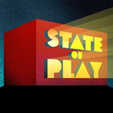 Handmade dreams: How State of Play crafted its future