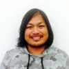 MediaBrix builds biz dev team, promoting Art Santos and poaching Appsavvy's Lo Norona
