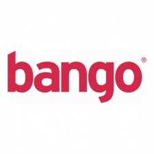 Bango to provide carrier billing for Samsung's Galaxy Apps store
