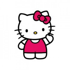 2973ac4e39c0 CMGE gains rights to make Hello Kitty games in China