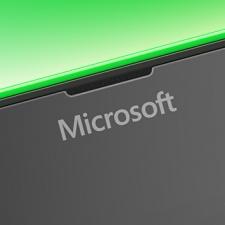 As it dumps the Nokia brand, Microsoft announces 9.3 million Lumia sales in Q1