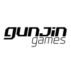 Gunjin Games gains investment from Ian Hetherington and Games Investor