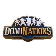 Rise of Nations designer Brian Reynolds reboots Big Huge Games to revolutionise mobile strategy