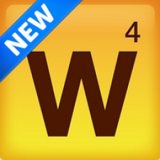 Zynga's pro-activeness with iMessages reaps dividends for Words With Friends