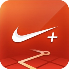 Beyond geeky: Nike and Apple promise more integrated, stylish wearable tech