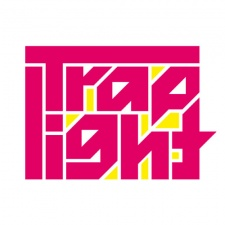 Traplight Games raises $500,000 to launch user-generated social racer What on Earth!