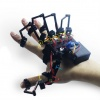 Dexmo hand exoskeleton adds touch to virtual reality