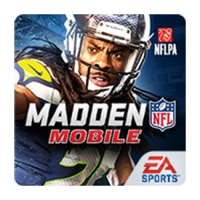 EA Mobile says audience for its mobile sports games is up 250%