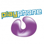 Rumour: GungHo Online buys 70% stake in PlayPhone to gain US and emerging markets reach