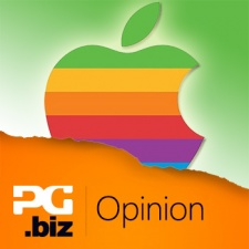 So, Tim Cook is gay. Why exactly should you care?