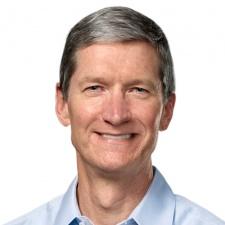 Apple execs see bonuses cut following sales slump in 2016