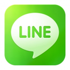 LINE Corp sees FY14 Q3 revenue up 17% to $210 million