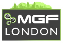Gamesforum London 2018