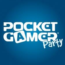 Assemble for Pocket Gamer's Superhero party at G-Star on 20 Nov