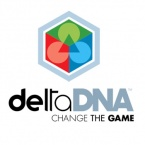 deltaDNA releases free and unlimited game analytics