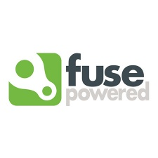 Fuse Powered buys Corona Labs to offer a one-stop shop for mobile development and monetisation