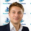 Why paid UA startup PocketWhale pivoted to employ the power of the press