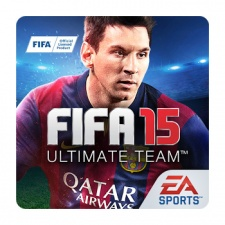 Have the soccer-mad countries of the world embraced FIFA 15 Ultimate Team?