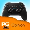 Android TV is just another failed attempt to find middle ground between mobile and console gaming