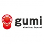 Updated: Gumi shutters studios in Canada, Sweden, Germany, Austin and Hong Kong