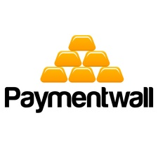 80 currencies, 120 payment options, Paymentwall looks to monetise smart TVs