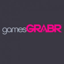 Discovery platform gamesGRABR looks to crowdfunding to raise $600,000