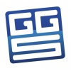 Goodgame Studios hiring Java Server Developer for first ever puzzle game