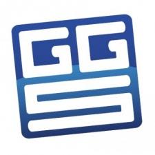 Goodgame compulsory dismissals affect 114 staff