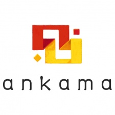 French media outfit Ankama acquires Wizcorp for its HTML5 expertise