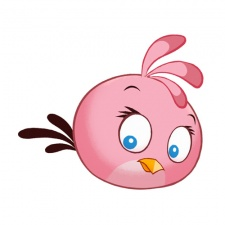 Rovio launches Angry Birds Stella in China with Alibaba