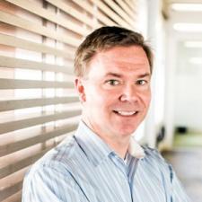 PlayPhone's Anders Evju on viral tokens and social hooks