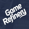 GameRefinery says its Game Power Score metric will improve your game's commercial potential