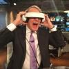 Intel leads $9 million funding round for VR Kickstarter success Avegant