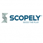 Scopely partners with Redemption Games to publish its first two titles