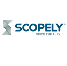 How Scopely delivered Yahtzee's mobile success with the help from outsourcing